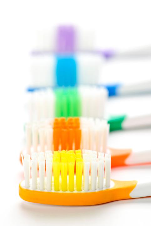 tandarts schijndel